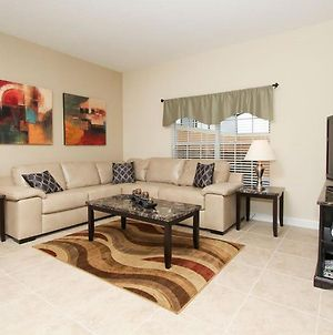 4 Bedroom 3 Bath Town Home In The Paradise Palms Resort photos Exterior