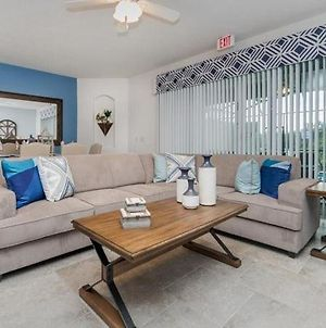 Solterra Resort 4 Bed 3.5 Bath Townhome With Splash Pool photos Exterior
