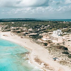 Casa Pacha Formentera - New Opening May 2021 photos Exterior