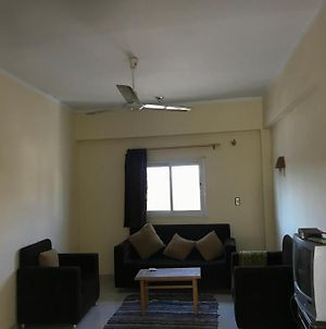 A Simple Private Room photos Exterior