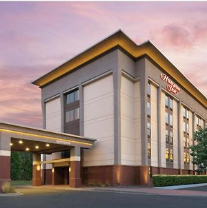 Hampton Inn Denver-International Airport photos Exterior