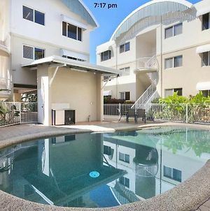 Independent Serviced Apartments On Palmer photos Exterior