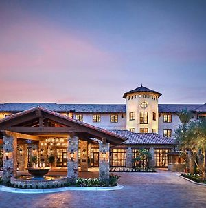 Inn At The Mission San Juan Capistrano, Autograph Collection By Marriott photos Exterior