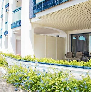 Apartment With Terrace And Air Conditioning Near The Beach photos Exterior