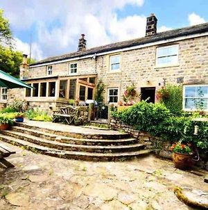 How Stean Cottage, A Gorgeous Home In Nidderdale photos Exterior