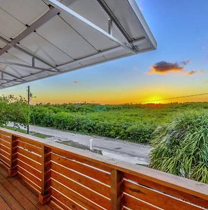 New Listing - Better Times & A Sunset Over The Bay! photos Exterior