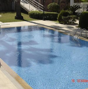 4 Bed Private Duplex Villa In Small Exclusive Gated Community photos Exterior
