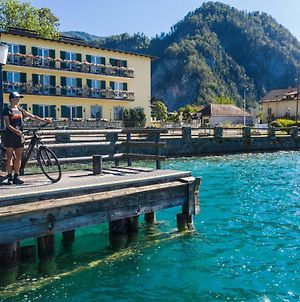 See-Hotel Post Am Attersee photos Exterior