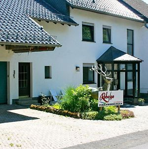 Stunning Apartment In Kopp With Wifi And 2 Bedrooms photos Exterior