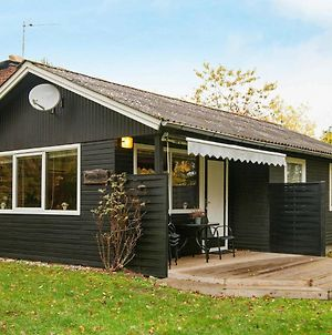 Two-Bedroom Holiday Home In Silkeborg 2 photos Exterior
