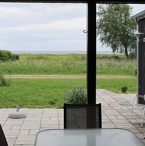 Three-Bedroom Holiday Home In Nysted 4 photos Exterior