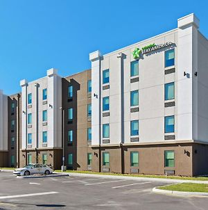 Extended Stay America - Tampa - Fairgrounds - Casino photos Exterior