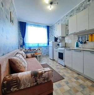 Beautiful Apartment Kazan photos Exterior