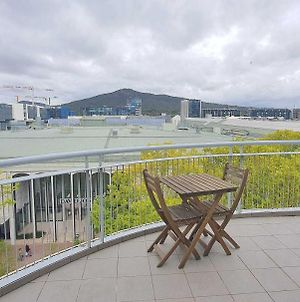 Entire Of Spacious Neat Apartment In The Heart Of City! photos Exterior