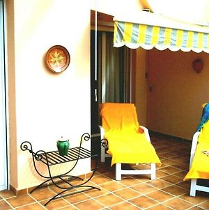 Lovely 2-Bed Apt Elena - San Juan De Los Terreros photos Exterior