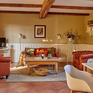 Authentic Holiday Home In Baarlo With Private Terrace photos Exterior