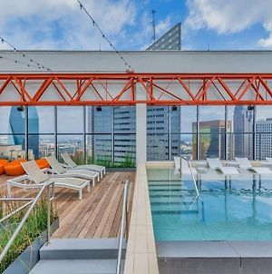 Cozysuites Two Lovely 2Br 2Ba Apartment Sky Pool photos Exterior