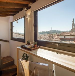 Rooftop Studio With Terrace And Gorgeous Views photos Exterior