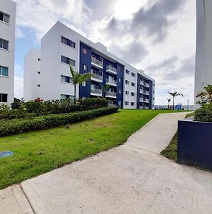 Higuey City. Free Wifi/ Free Parking/ 2 Bed/ Ofice photos Exterior