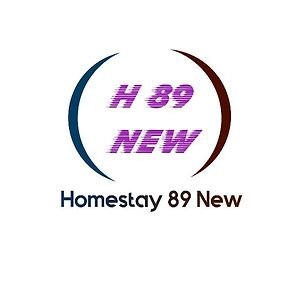 Homestay 89 New photos Exterior