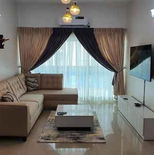 1 Bed Spacious Apartment In The Heart Of Lekki 1 photos Exterior