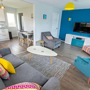 Sandbanks Braunton Sleeps 4 Dog Friendly photos Exterior
