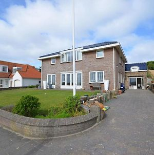 Anne'S Huisje With Private Parking photos Exterior