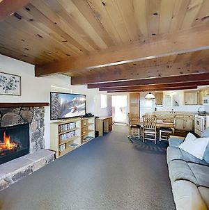 Running Springs Cabin - Ac, Smart Tvs & Fireplace Home photos Exterior