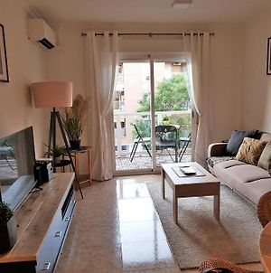 Lovely 2 Bedroom Apartment Close To Denia Castle. photos Exterior