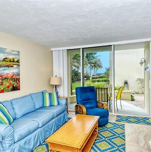 Laplaya 101E-Relax On Your Private Lanai Under The Palms! photos Exterior