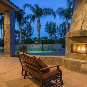 1 Rated Luxury Estate-Pool Oasis 3Br photos Exterior