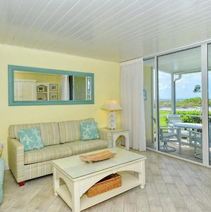 Laplaya 105B-Relax On The Balcony And Watch The Dolphins Swim By And The Pelicans Dive! photos Exterior