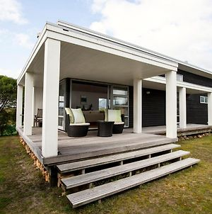 Waikanae Retreat - Waikanae Beach Holiday Home photos Exterior