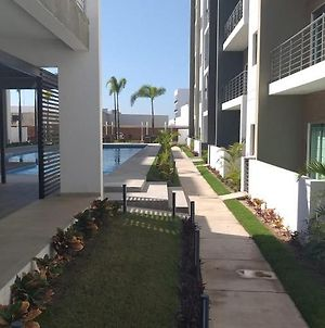 Condominio Mazatlan photos Exterior