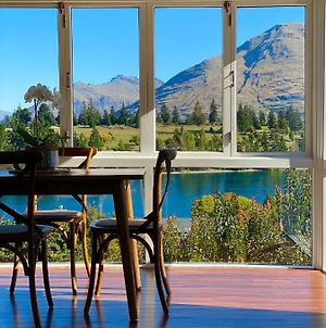 Stay Of Queenstown photos Exterior
