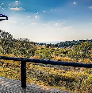Buffalo House @Bankenkloof Private Game Reserve photos Exterior