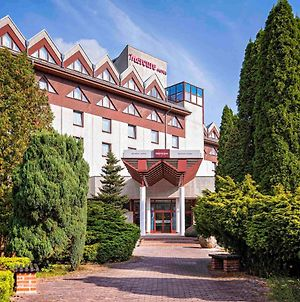 Mercure Jelenia Gora photos Exterior