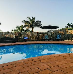 Sunbirds Bed & Breakfast (Adults Only) photos Exterior