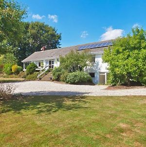 5 Bedroom Country Retreat: Home Counties photos Exterior