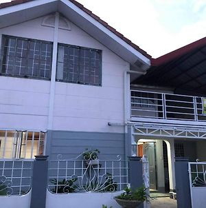 Two Storey House For Rent photos Exterior