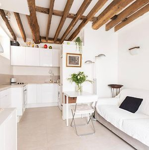 Guestready -- Rustic And Cosy Apartment In The 10Th photos Exterior