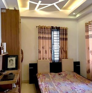 Double Bed Room With Private Bathroom & Balcony photos Exterior