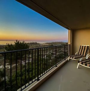 Charming Vintage 3Br Oceanfront W Ocean And Sunrise Views photos Exterior