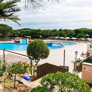Camping Calella De Palafrugell - Mobile Homes By Lifestyle Holidays photos Exterior