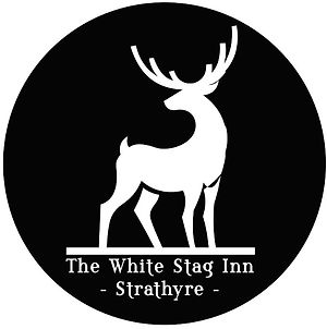 The White Stag Inn photos Exterior