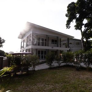 Peponi Selfcatering Apartments photos Exterior