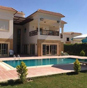 Relaxation Villa With Private Pool photos Exterior