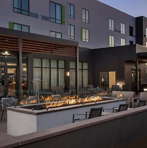 Courtyard By Marriott Indianapolis Plainfield photos Exterior