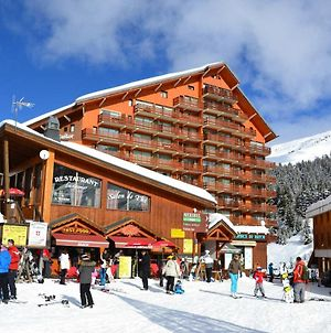 Appartement Meribel, 1 Piece, 2 Personnes - Fr-1-182-220 photos Exterior