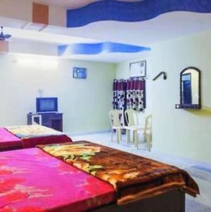 Goroomgo Stay Residency Digha photos Exterior
